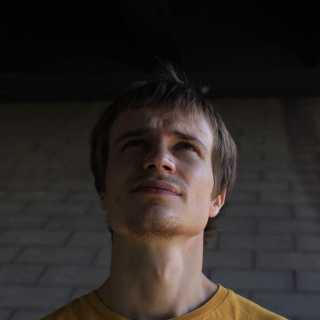 AndriiStartsev avatar