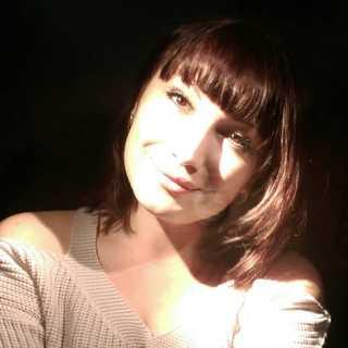 LeLi avatar