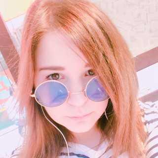 OlgaSharypova avatar