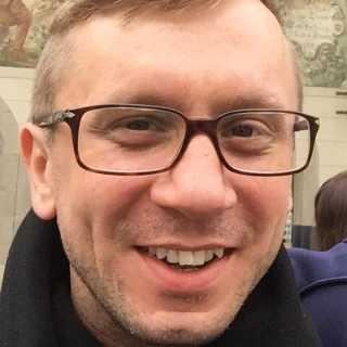 OlegEveryWhere avatar