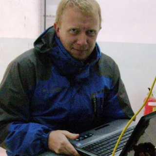 IvanKravchyna avatar