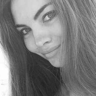 MarinaNikolaeva_6008d avatar