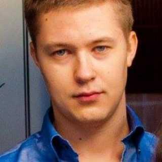 MikhailPuchinkin avatar