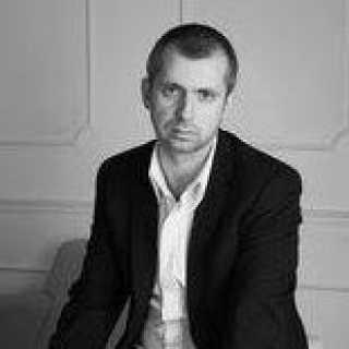 AlekseyZagorodniy avatar