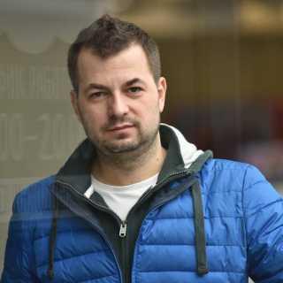 NickolaiVorobiov avatar