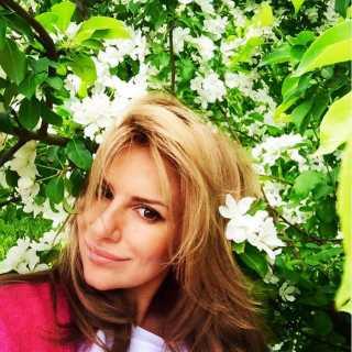 OlesyaYashina avatar