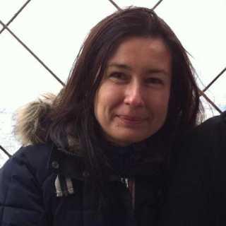 KaterinaRoschina avatar