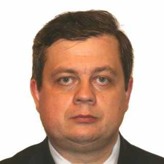 DmitriyStambolskiy avatar