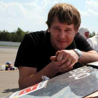 PavelOrsik avatar