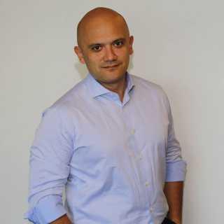 AlisherKhamidov avatar