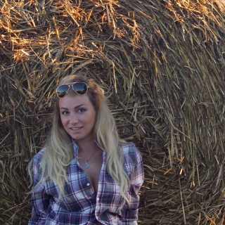 AlenaTaskaeva avatar