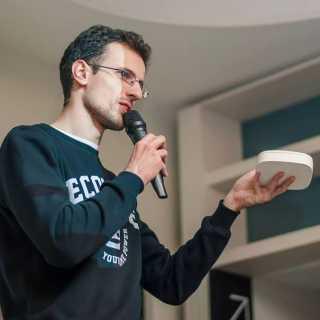 AlexanderDiatlov avatar