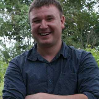 StanislavKurnikov avatar
