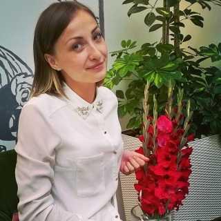 OlgaKoval_c14d6 avatar