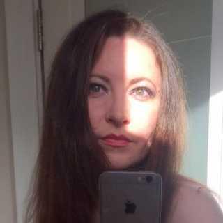 OlgaSeryogina avatar