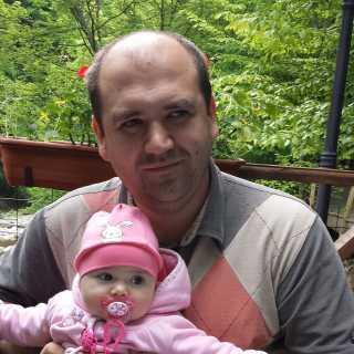 PavloSkotniy avatar