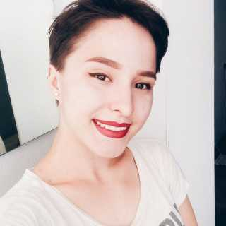 KaterynaHolubko avatar