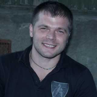 SergeIvanko avatar