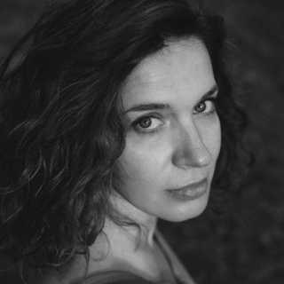 ElenaVoinova avatar
