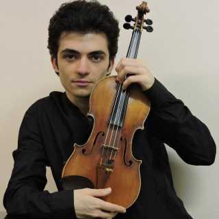 VartanMailyantz avatar