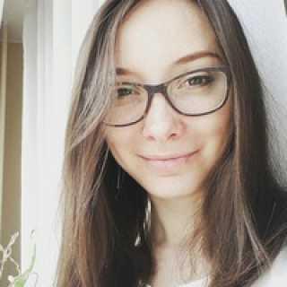 natashakryukova avatar