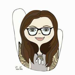 olivanova avatar