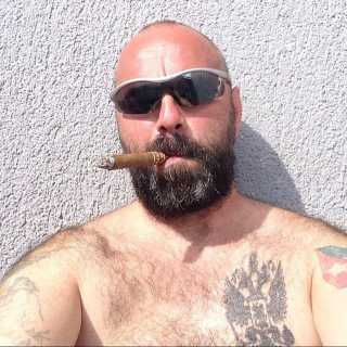 AleksMalyshev avatar