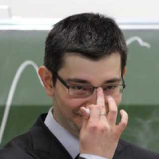abeloni avatar