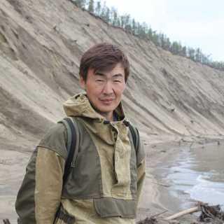 SemyonGrigorev avatar