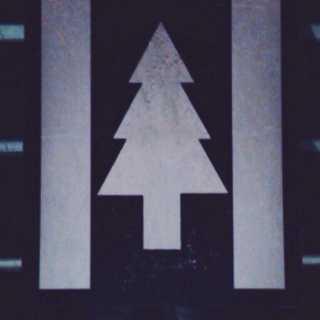 JuliaPallak avatar