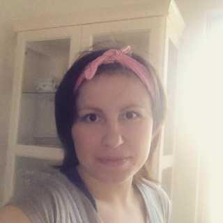 EkaterinaSharova avatar