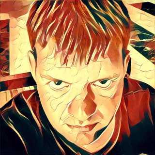 SergeyNaboka avatar