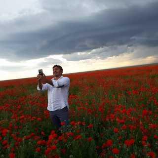 MakhmudShadiev avatar