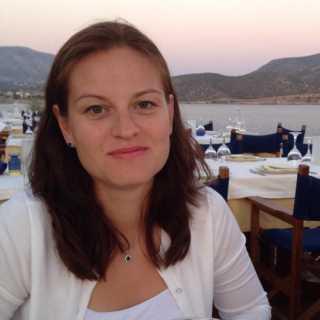 DariaDietrich avatar