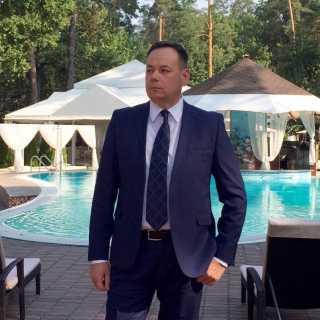 SergeyProlubschikov avatar