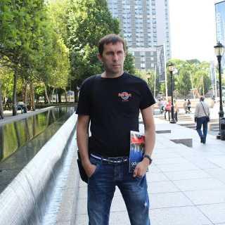 RomanShabanov avatar