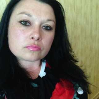 NatalyaPopova_d2b2d avatar