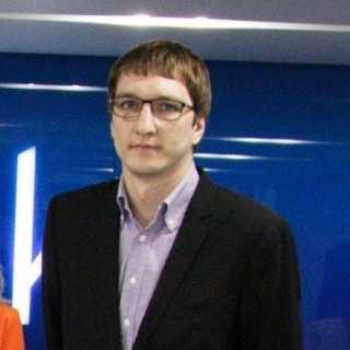 EgorZykov avatar