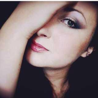 MariaAnnaFediaieva avatar