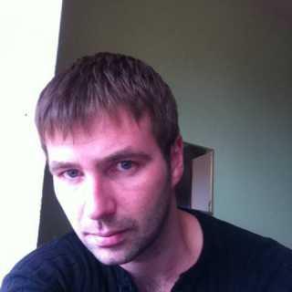 NikolaiSmirnov avatar