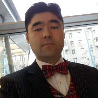 TimurBorenshtein avatar