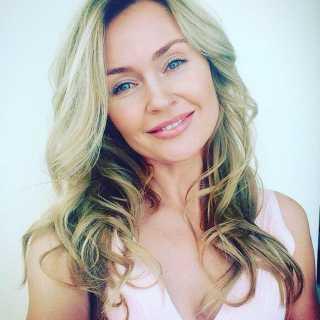 KseniaMikhaylova avatar