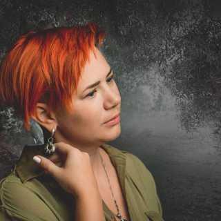 OlgaBorisenko avatar