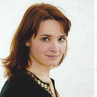 ElenaMyaluk avatar