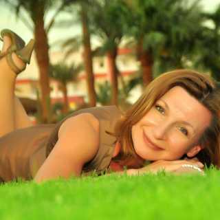 OlgaPashkevich avatar