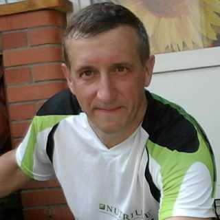 YuriyMilovanov avatar