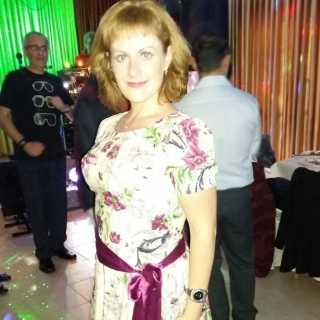 MariyaSharapova avatar