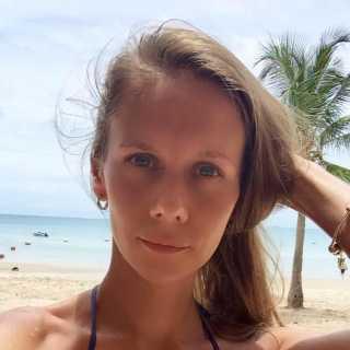 NatashaSemenova avatar