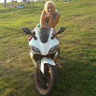 NatalyaLebedeva_9d531 avatar