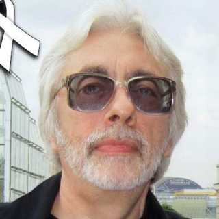 VictorDavidoff avatar